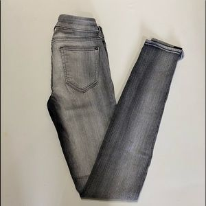 Koral  Los Angeles Jeans size 25